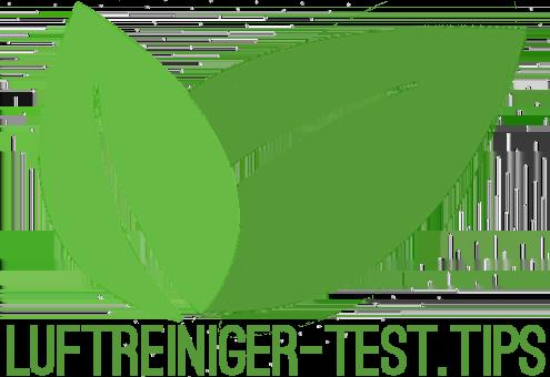 Luftreiniger Test