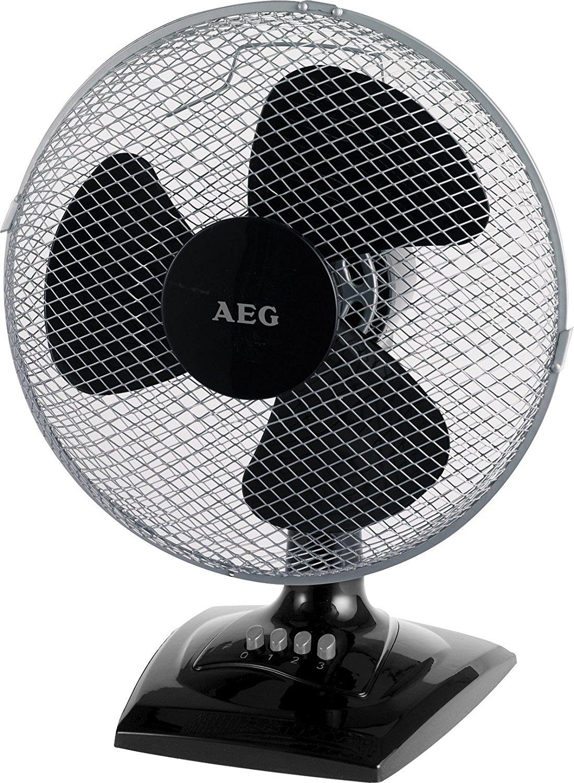 aeg ventilator test ein ganz normaler ventilator eher. Black Bedroom Furniture Sets. Home Design Ideas