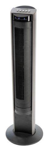 Honeywell Ventilator Test HO-5500RE oszillierender Turmventilator