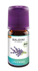 Baldini Ätherisches Duftöl Aromatherapie