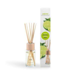 duftst bchen vergleich beliebte duft le mit rattan und bambusst ben. Black Bedroom Furniture Sets. Home Design Ideas