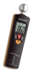 TFA Dostmann Materialfeuchtemessgerät Humid-Checker