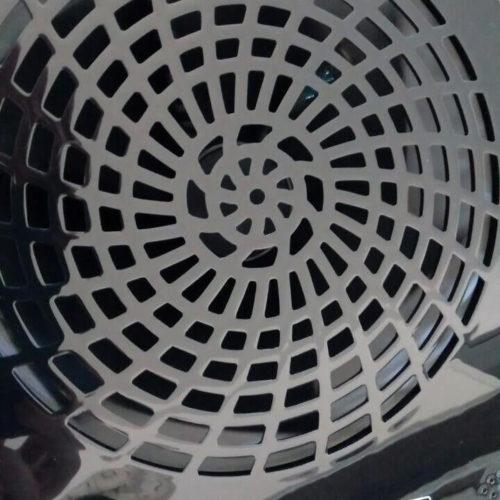 Soehnle Luftbefeuchter Ventilator
