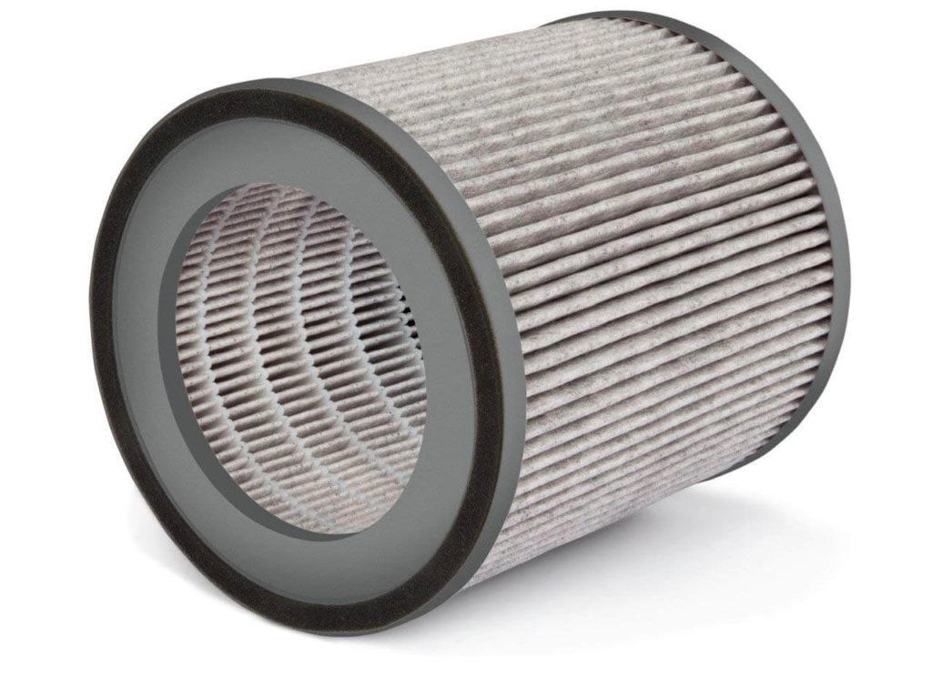 Soehnle Luftreiniger Ersatzfilter